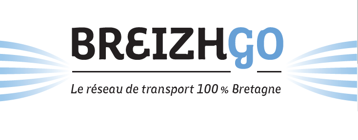 Le réseau BreizhGo, c'est quoi ?